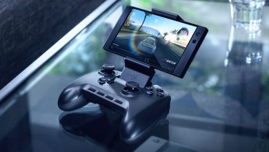 Photo of Razer Raiju Mobile – Análisis