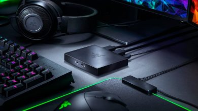 Photo of Razer Ripsaw HD – Análisis