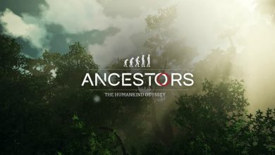 Photo of Ancestors: The Humankind Odyssey ya disponible en PS4 y Xbox One