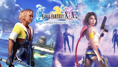 Photo of Final Fantasy X/X-2 HD Remaster – Análisis Switch