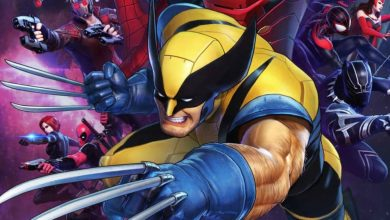 Photo of Marvel Ultimate Alliance 3: The Black Order abre web oficial en su semana de estreno