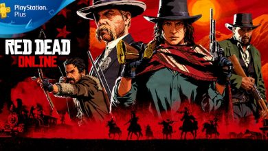 Photo of Red Dead Online podrá probarse sin suscripción a PlayStation Plus