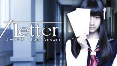 Photo of Root Letter: Last Answer anunciado para Nintendo Switch y PlayStation 4