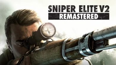 Photo of Sniper Elite V2 Remastered – Análisis PC