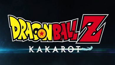 Photo of Dragon Ball Z: Kakarot muestra un nuevo trailer