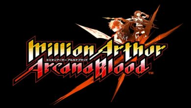 Photo of Ya está disponible Million Arthur: Arcana Blood para Steam