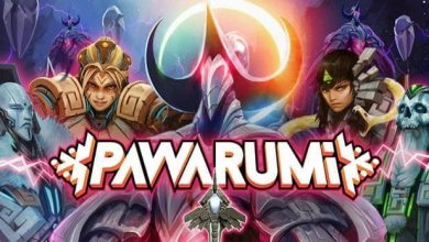 Photo of Se anuncia el lanzamiento de Pawarumi en Nintendo Switch y Xbox One