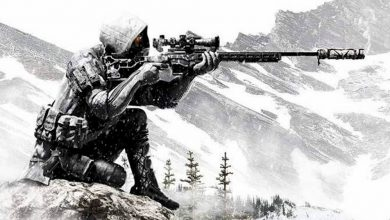 Photo of Sniper Ghost Warrior Contracts muestra su fecha de lanzamiento en un nuevo y espectacular trailer