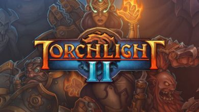 Photo of Torchlight II – Análisis Switch