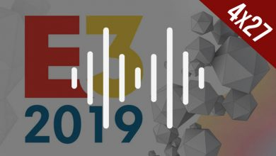 Photo of NaviPodcast 4×27: Especial E3 2019
