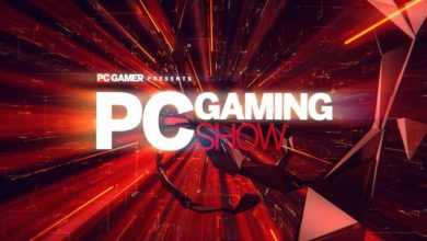 Photo of E3 2019: Conferencia de PC Gamer