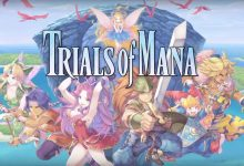 Photo of Una nueva actualización llega para Trials of Mana que celebra su 25º aniversario