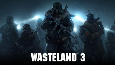 Photo of Wasteland 3 debuta en la Gamescom 2019 con un nuevo tráiler