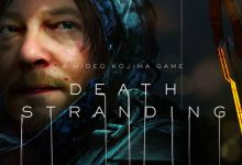 Photo of Behind the Scenes de Death Stranding ya disponible