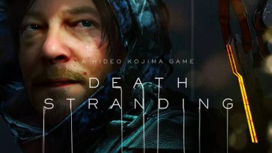 Photo of Ya disponible la reserva de Death Stranding en Steam y Epic Games Store