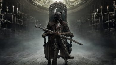 Photo of La banda sonora de Bloodborne llega en vinilo