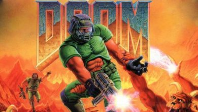 Photo of La trilogía original de Doom ya está disponible en consolas y móviles