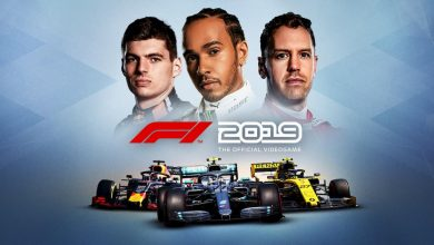 Photo of F1 2019 – Análisis PS4