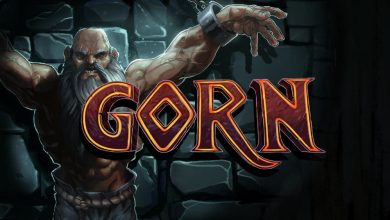 Photo of Gorn – Análisis PS VR