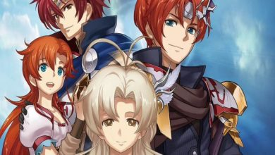 Photo of Langrisser I & II – Análisis Switch
