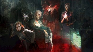 Photo of Remothered: Tormented Fathers se lanzará en consolas