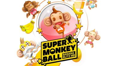 Photo of Super Monkey Ball Banana Blitz HD – Análisis PS4