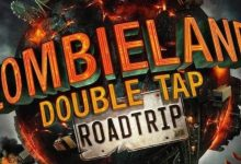 Photo of Zombieland: Double Tap – Road Trip ya a la venta para consolas y PC
