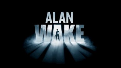 Photo of Remedy recupera los derechos sobre Alan Wake