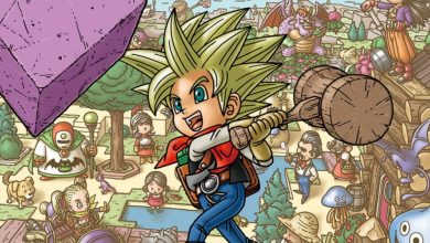 Photo of Dragon Quest Builders 2 – Análisis PS4