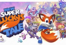 Photo of El 21 de agosto llega New Super Lucky's Tale a Xbox One y PS4