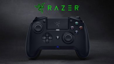 Photo of Razer Raiju Tournament Edition – Análisis