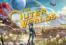 Photo of Ya disponible la reserva de The Outer Worlds para Nintendo Switch