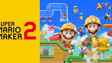 Photo of Super Mario Maker 2 – Análisis Switch