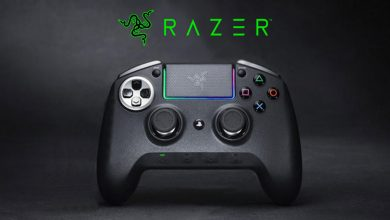 Photo of Razer Raiju Ultimate – Análisis