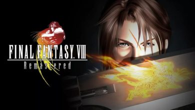 Photo of ¡Sorteamos una clave de Final Fantasy VIII Remastered! [FINALIZADO]