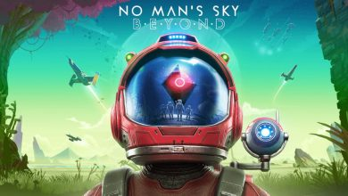 Photo of Ya está disponible No Man's Sky Beyond, la mayor actualización hecha por Hello Games