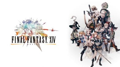 Photo of Final Fantasy XIV Online será completamente gratis durante 30 días
