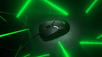 Photo of El ratón gaming con switches ópticos Razer Viper ya disponible