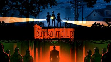 Photo of The Blackout Club – Análisis PS4