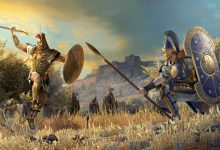 Photo of A Total War Saga: Troy tendrá una edición física para PC