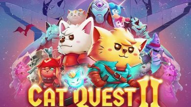 Photo of Cat Quest II ya está disponible en consolas
