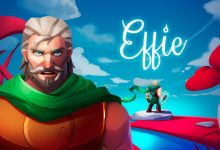 Photo of Effie ya está disponible para Steam y Humble Store