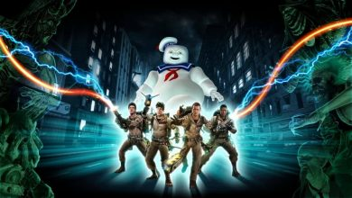 Photo of Ghostbusters: The Video Game ya está disponible