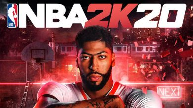 Photo of NBA 2K20 – Análisis PS4