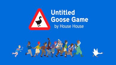 Photo of Untitled Goose Game – Análisis Switch