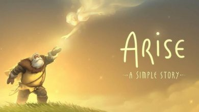 Photo of Arise: A Simple Story llegará también a Xbox One y PC