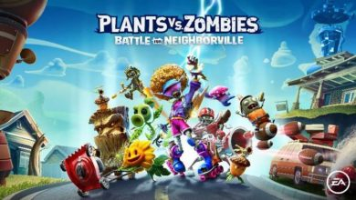 Photo of PopCap presenta Plants vs. Zombies: La Batalla de Neighborville