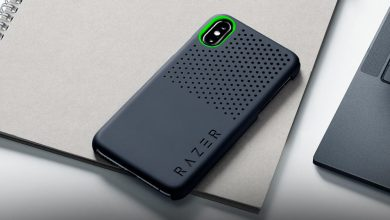 Photo of Razer anuncia Arctech, fundas protectoras para iPhone