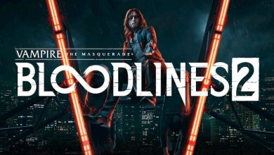 Photo of Vampire: The Masquerade – Bloodlines 2 retrasa su estreno