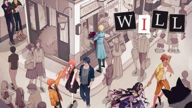 Photo of WILL: A Wonderful World – Análisis PC